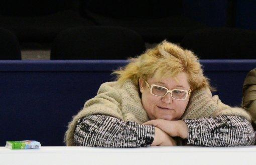 Тренер Нина Мозер сравнила нового партнера Алены Савченко с молодым Максимом Траньковым