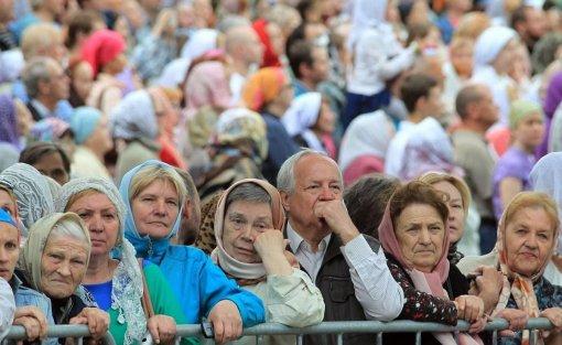 Центробанк и частные пенсионные фонды договорились о новой пенсионной реформе в России