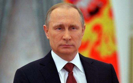Болгары высказались о Путине после Женевы: «Свергнут олигархи»
