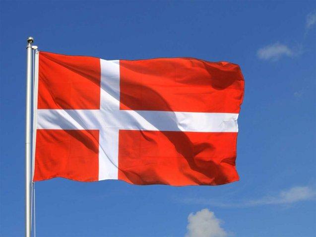 Полиция Дании объяснила запрет на въезд в страну для российских болельщиков