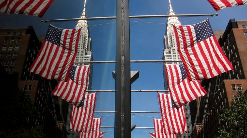 США ввели санкции в адрес 3 граждан Болгарии и шестидесяти четырех компаний страны