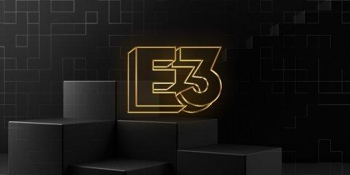 Традиционная церемония награждения E3 2021 пройдёт в последний день выставке 15 июня
