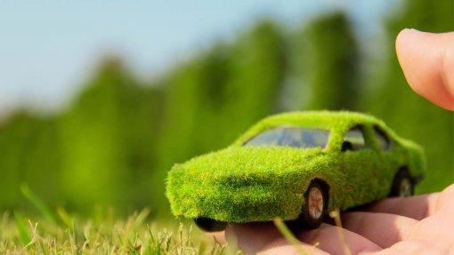 С 1 июля вступит в силу запрет на въезд в экологические зоны для автомобилей без экокласса