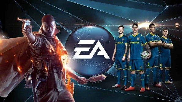 EA потеряла исходный код FIFA 2021 и ещё ряд данных в ходе хакерской атаки