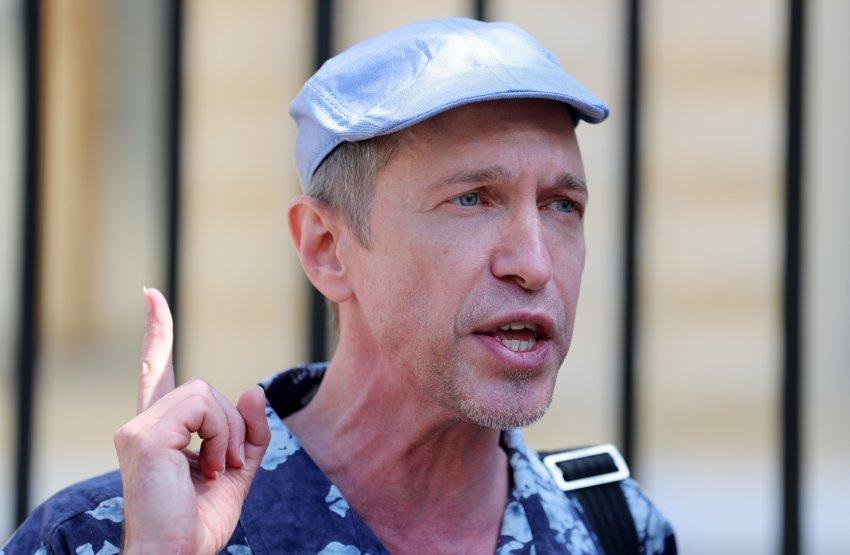 Музыкальный критик Сергей Соседов заявил о переоценке Аллы Пугачевой