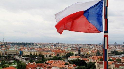 В Совете Федерации озвучили главное условие исключения Чехии из списка недружественных стран