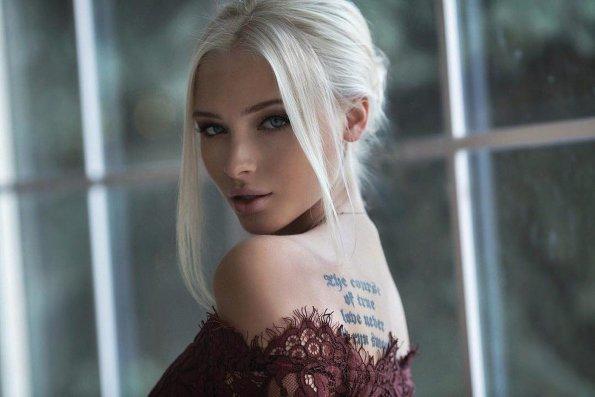 Алёна Шишкова рассказала об избавлении от шрама после кесарева сечения