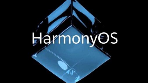 Huawei презентовала HarmonyOS, операционную систему для смартфонов собственного производства