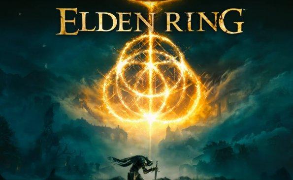 Elden Ring: новая игра от создателей Dark Soul и Игры престолов получила новый трейлер и дату релиза
