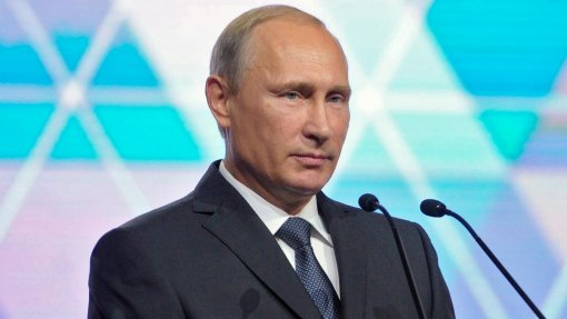 """Путин заявил об отсутствии обеспокоенности из-за того, что Байден назвал его """"убийцей"""""""