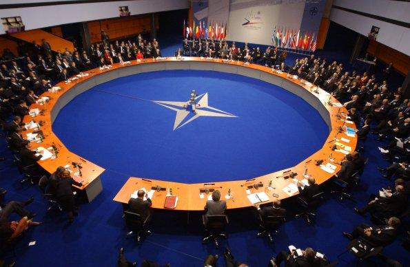 The National Interest рассказали о плане НАТО по сокрушению России