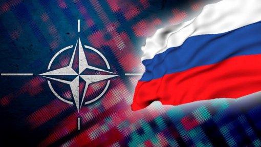The National Interest: новая стратегия НАТО позволит сокрушить Россию в случае войны