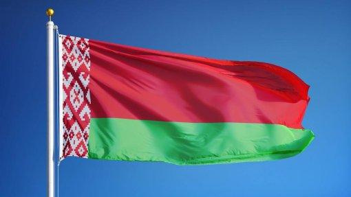 В МИД Белоруссии заявили, что республика приняла ответные меры на санкции США