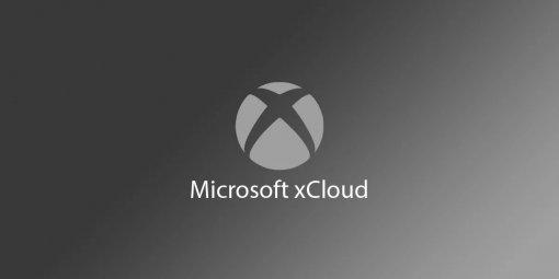 Облачный сервис для игр Microsoft xCloud стал доступен через браузер на любых устройствах