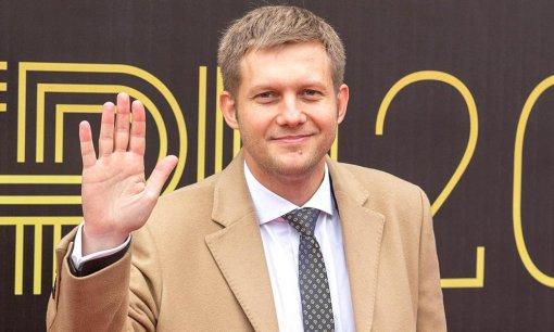 Корчевников заявил об отсутствии чувства вины после расставания со своими избранницами