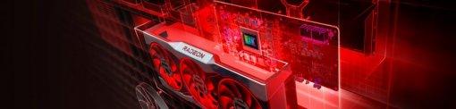 В сети появились слухи относительно выхода нового поколения видеокарт и процессоров от компании AMD