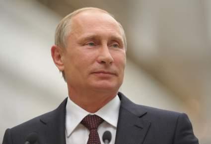 Президент Путин рекомендовал защитить минимальный доход граждан от взыскания по долгам
