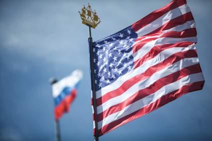 В Минобороны РФ считают, что США начали против России новый тип войны
