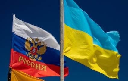Политолог Рар: в Европе считают невозможным возвращение Крыма в состав Украины