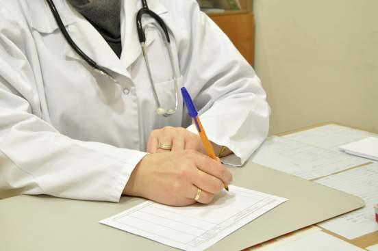 Союз пациентов ожидает дефицита лекарств от гемофилии и рассеянного склероза