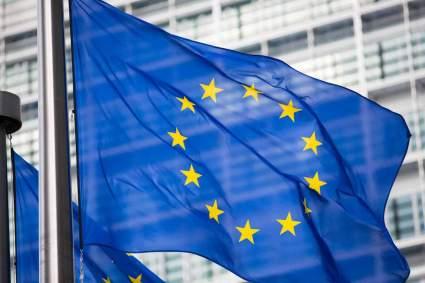Еврокомиссар Тьерри Бретон заявил, что ЕС не нуждается в вакцине «Спутник V»