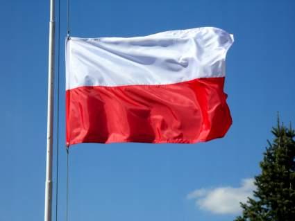 Российский консул был выслан из Польши за распространение коронавируса