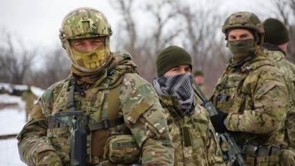 В ДНР сочли нереалистичными озвученные Киевом сроки окончания конфликта в Донбассе