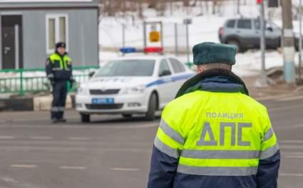 Новые штрафы для российских автовладельцев вступили в силу с 1 марта 2021 года