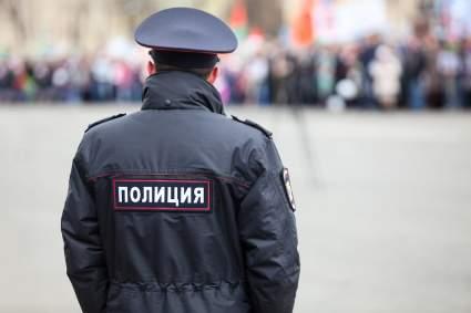В Подольске мужчина обманул знакомую почти на 2 млн рублей