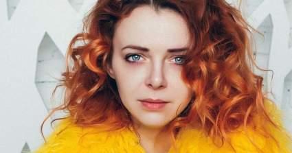Бывшая солистка группы «Ранетки» Евгения Огурцова ждет второго ребенка