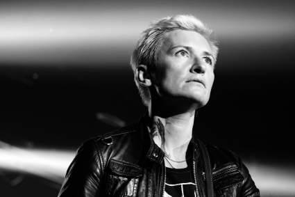 Умер отец лидера рок-группы «Ночные снайперы» Дианы Арбениной
