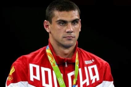 Евгений Тищенко рассказал об ожиданиях от боя с Табисо Мчуну