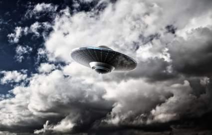 Экс-глава Нацразведки США Джон Рэтклифф считает НЛО собственностью России и Китая