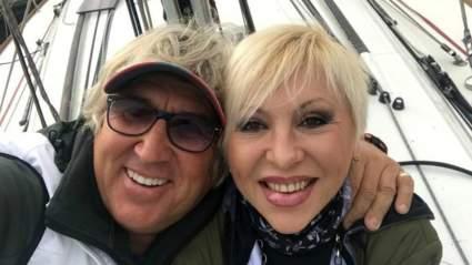 Подруга певицы Легкоступовой заявила, что Фирсов насиловал жену