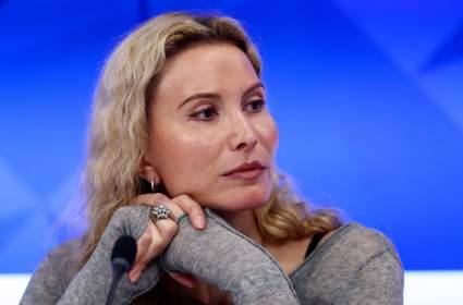 Фигуристка Елена Костылева вернулась в группу Этери Тутберидзе