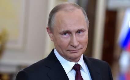 Путин поручил Краснову проверить соответствие СИЗО режимным требованиям