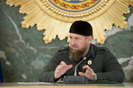 Кадыров предложил властям Израиля посетить Чечню, чтобы поверить, что там нет террористов