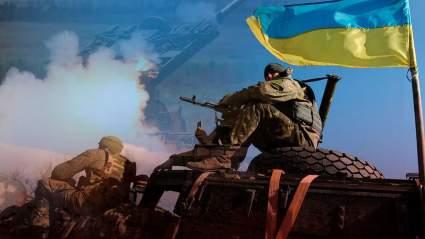 Политолог Баранец предрек Украине границу «по Днепру» из-за наступления в Донбассе