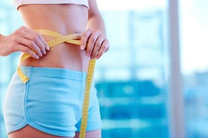 Врач-эндокринолог Зухра Павлова назвала необычный способ легко похудеть