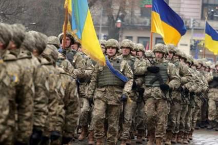 Политолог Олещук призвал Украину готовиться к спецоперации по захвату Крыма