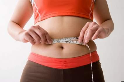 В Екатеринбурге проводят бесплатные операции, которые помогают похудеть