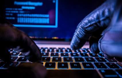Politico: Россия подозревается в краже электронных писем Госдепа США