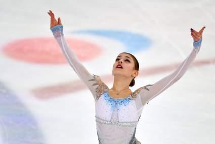 Сергей Шахрай: в этом сезоне Косторная не смогла бы хорошо кататься даже у Тутберидзе