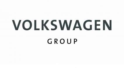 Volkswagen планирует стать лидером на рынке электромобилей к 2025 году