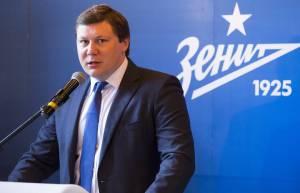 Максим Митрофанов высказался о возобновлении футбольного сезона