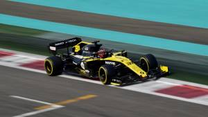 Объявлены составы команд на виртуальный Гран-при в Монако