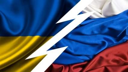 Экс-советник Путина Илларионов назвал время нападения России на Украину