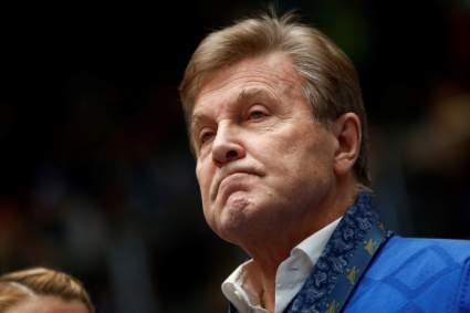 Лещенко осудил блогера Дину Саеву, поздравившую ветеранов за деньги
