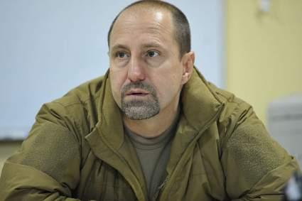 Военный эксперт Ходаковский назвал необходимые к освобождению регионы Украины