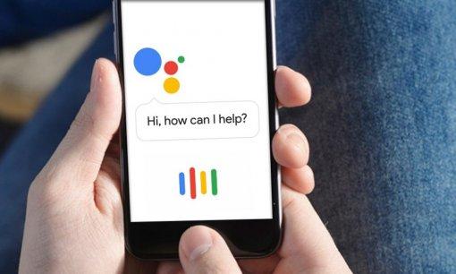 Google научит смартфоны на базе Android отключать питание без кнопки